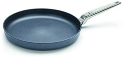 Picture of WOLL Diamond LITE Pro induction, cast-iron ladle with stainless steel handle, Ø 32 cm, 5 cm high