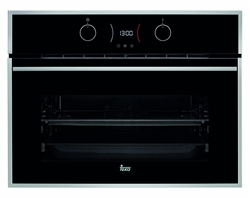 Picture of Teka HLC 840 compact built-in oven HLC 840