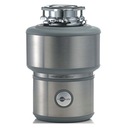 Picture of Insinkerator Evolution 200 Continuous Feed Kitchen Waste Disposer