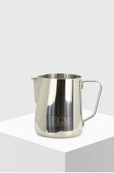 Изображение ECM milk jug 0.35 L stainless steel