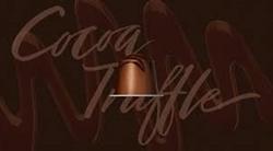 Picture of Nespresso capsules