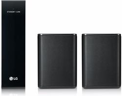 Picture of מערכת רמקולים 2.0 אחוריים דגם SPK8 של חברת LG