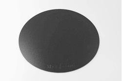 Picture of Tupperware Exclusive Cutting Round Black First Cream Base
