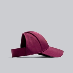Picture of Adidas IVY PARK BACKLESS CAP