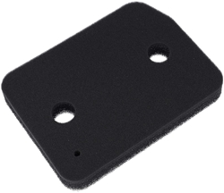 Picture of Miele DL-pro filter 9164761