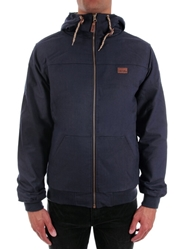Picture of Dock36 Swing Jacket
