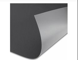 """תמונה של מחצלת החלקה ORGA-WEAVE אפור 825 מ""""מ עבור Legrabox"""