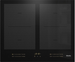 Picture of Miele KM 7564 FL frameless induction hob