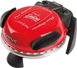 תמונה של תנור פיצה G3 Ferrari G10006 אדום