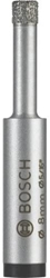 Picture of Bosch diamond dry drill easy Dry 8mm (2608587141)