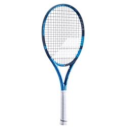 תמונה של מחבט טניס לא מתוח Babolat Pure Drive Lite