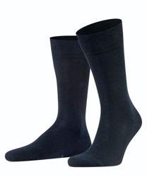 Picture of FALKE men's Family M socks