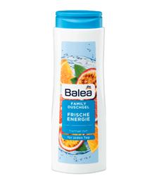 Picture of Balea Shower Gel Family Fresh Energy, 500 ml
