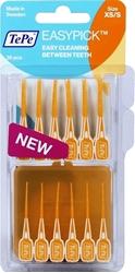 Picture of TePe EasyPick Dental Stick