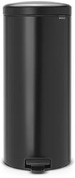 תמונה של פח דוושה עם דלי פנימי מפלסטיק  Brabantia