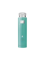 Picture of Grandel Purigel Cleansing Gel 200 ml