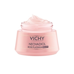 Picture of VICHY NEOVADIOL Rose Night Cream 50 ml