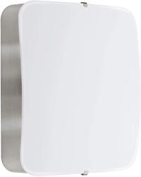 תמונה של Eglo Cupella מנורת תקרה