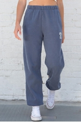 תמונה של  מכנסי טרנינג  Brandy Melville