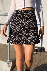 Picture of Brandy Melville GENEVIEVE SKIRT