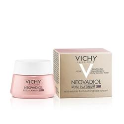 Picture of Vichy Neovadiol Rose Platinium Eye Cream (15ml)