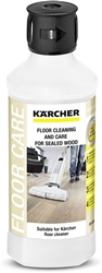 Picture of Karcher Floor Care Wood Sealed RM 534