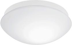 Изображение EGLO BARI-M 97531 Eglo Ceiling Light 1 x 20 W / E27 [Energy Class A++]