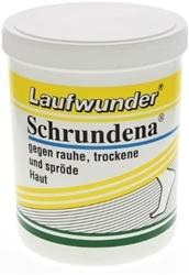 """תמונה של משחה לסדקים, קרטין ברגליים, 900 מ""""ל Laufwunder"""