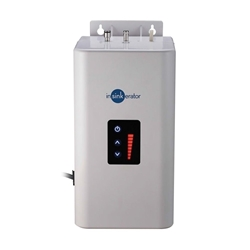 Picture of InSinkErator NeoTank hot water