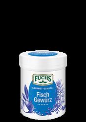 תמונה של תבלינים לדגים Fuchs 70g