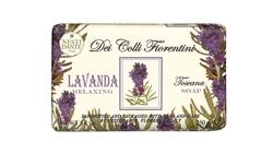 Picture of NESTI DANTE Colli Fiorentini Lavender soap 250g