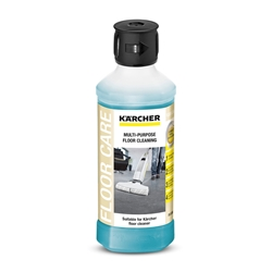 Picture of Karcher Multi Purpose Floor Cleaning (500 ml)