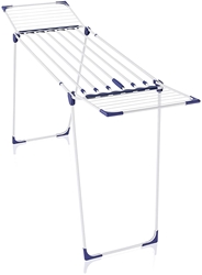 Picture of Leifheit clothes horse classic extendable 230 Solid