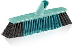 Picture of Leifheit Clean Xtra 45033 Parquet Brush 30 CM