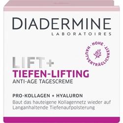 Изображение Diadermine Lift + Deep-Lifting Day Cream 50 ml