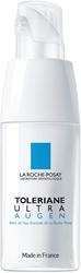 """תמונה של La Roche Posay Toleriane קרם עיניים אולטרה (20 מ""""ל)"""