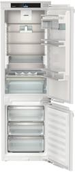 Picture of Liebherr SICNd 5153-20 Prime NoFrost fridge / freezer combinations (built-in)