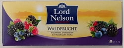 Picture of Lord Nelson Tea 25*3gr
