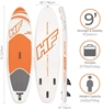 Picture of Bestway Hydro-Force SUP Aqua Journey Inflatable Stand-Up Paddle Board 274 x 76 x 12 cm