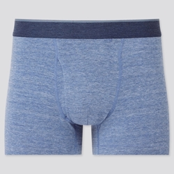 Picture of UNIQLO  MEN'S UNDERPANTS MADE OF SUPIMA COTTON pack of 2