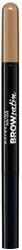 תמונה של עפרון לגבות Dark Blonde, 0.71 g
