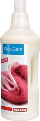 תמונה של חומר ניקוי Miele WoolCare 1,5 L