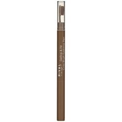 תמונה של עפרון לגבות RIVAL DE LOOP 01