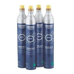 תמונה של Star Grohe Blue בקבוקים 425 גרם (4 יחידות) 40422000
