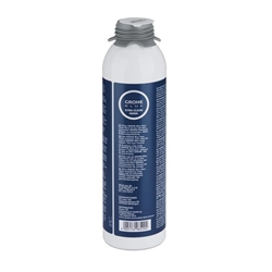 Picture of Grohe Blue cleaning cartridge, with head (40434001)
