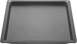 תמונה של מגש אפייה מצופה אמייל Siemens HZ632070