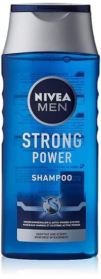 תמונה של שמפו לגבר NIVEA Men 250 ml