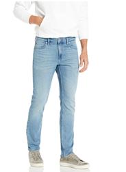 Picture of Calvin Klein Men's slim fit jeans, Size: 36W32L, Model: 41T4300