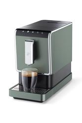 "Изображение Tchibo fully automatic coffee machine ""Esperto Caffè"""