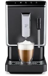 """Изображение Tchibo fully automatic coffee machine """"Esperto Latte"""" With milk foam nozzle"""